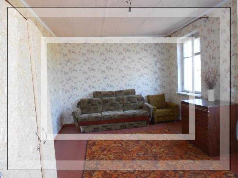 Купить 1-комнатная квартира, Русская Лозовая, Белгородская, Харьковская область