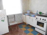 1-комнатная квартира, Русская Лозовая, Белгородская, Харьковская область