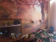 2-комнатная квартира, Харьков, МОСКАЛЁВКА, Нетеченский бульвар