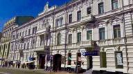 1-комнатная гостинка, Харьков, Центр, Сумская