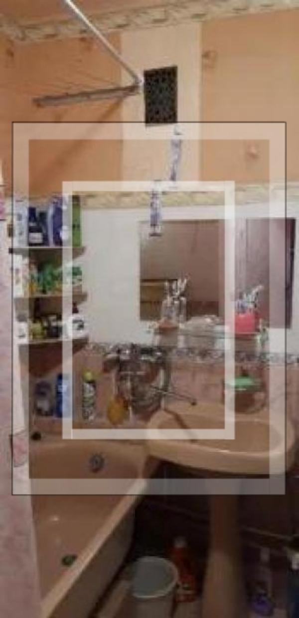 Квартира, 1-комн., Харьков, Артема поселок, Ковтуна