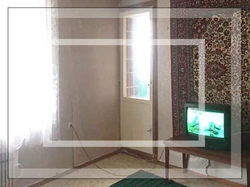 Квартира, 2-комн., Харьков, Шишковка, Шишковская