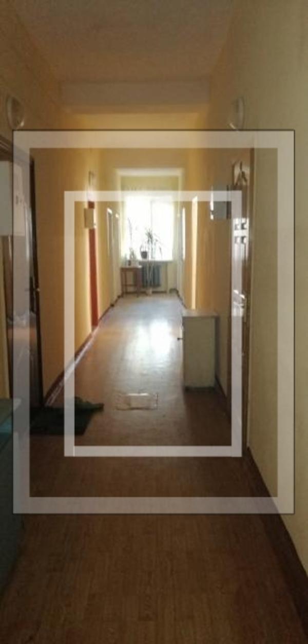 Купить 1-комнатная гостинка, Харьков, Восточный, Шариковая
