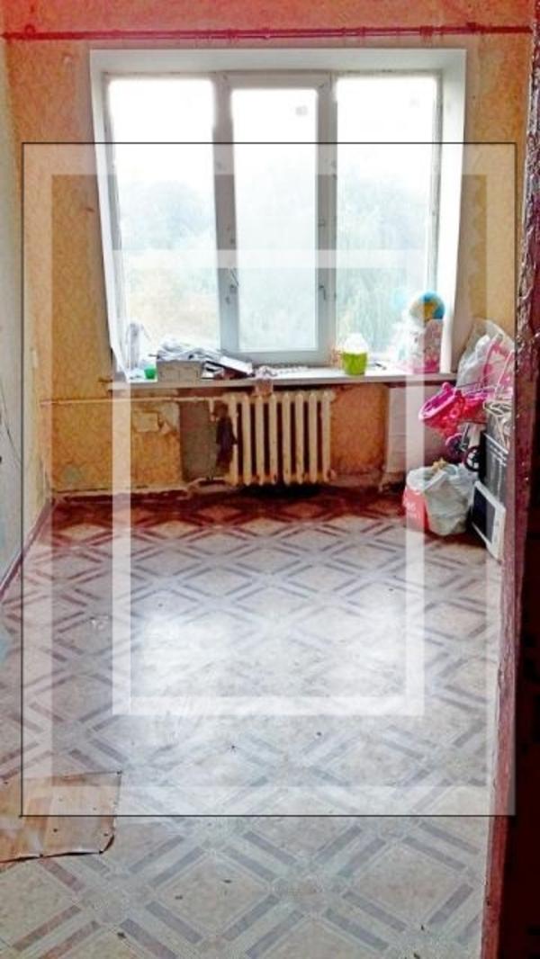Купить 1-комнатная гостинка, Харьков, Масельского метро, Библика (2-й Пятилетки)