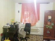 2-комнатная квартира, Харьков, Алексеевка, Буковая (Завода «Комсомолец»)