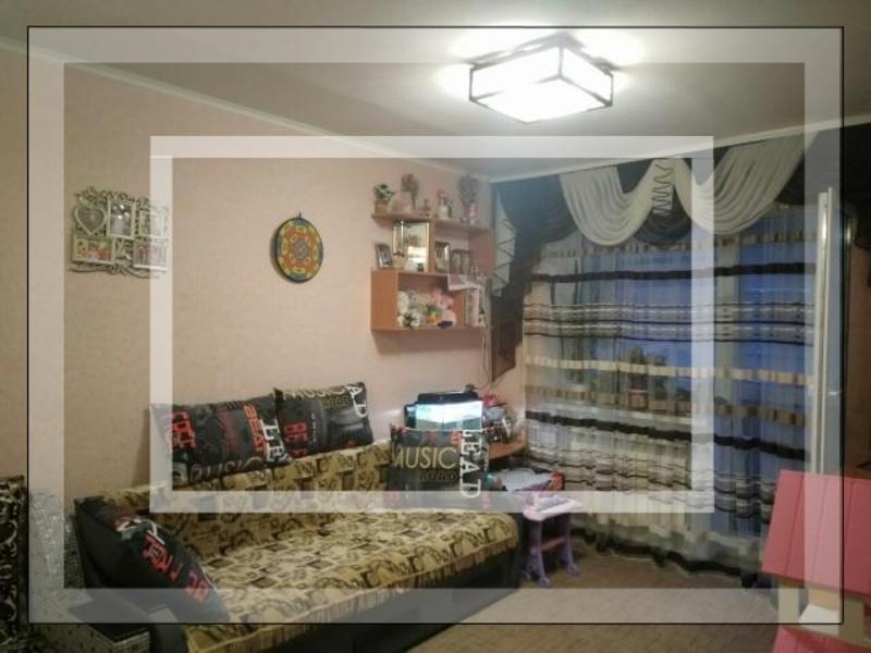 Купить 1-комнатная квартира, Харьков, Холодная Гора, Григоровская