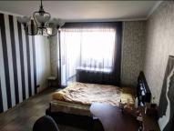 1-комнатная квартира, Харьков, ОДЕССКАЯ, Морозова
