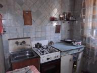3-комнатная квартира, Харьков, Новые Дома, Богдана Хмельницкого бул.