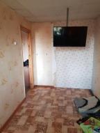 2-комнатная гостинка, Харьков, Павлово Поле, Шекспира