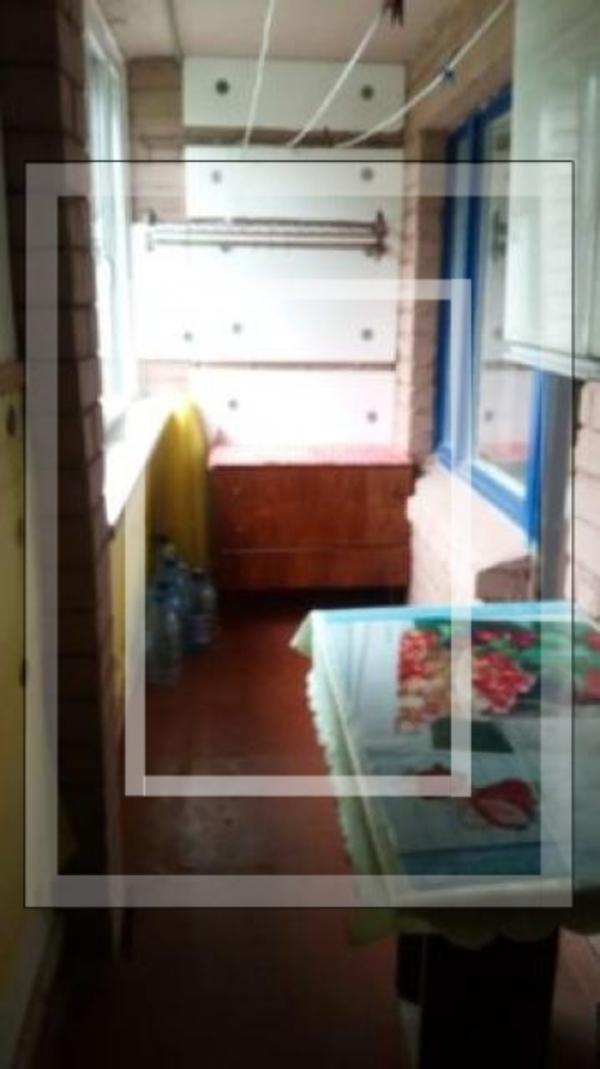Квартира, 2-комн., Грушевка, Купянский район, Ленина (пригород)