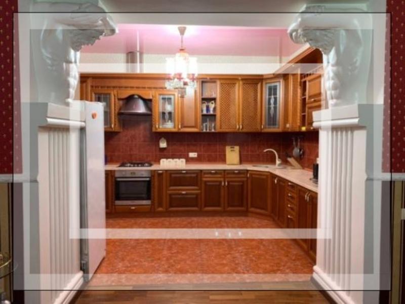 Купить 3-комнатная квартира, Харьков, Центр, Мироносицкая