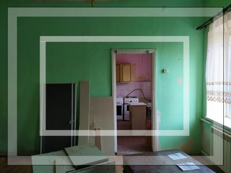 Купить 2-комнатная квартира, Борки(Змиев), Набережная (Соколова), Харьковская область