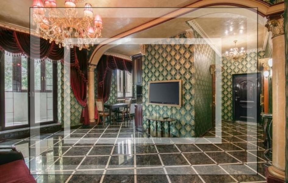 Купить 2-комнатная квартира, Харьков, Сосновая горка, Науки проспект (Ленина проспект)