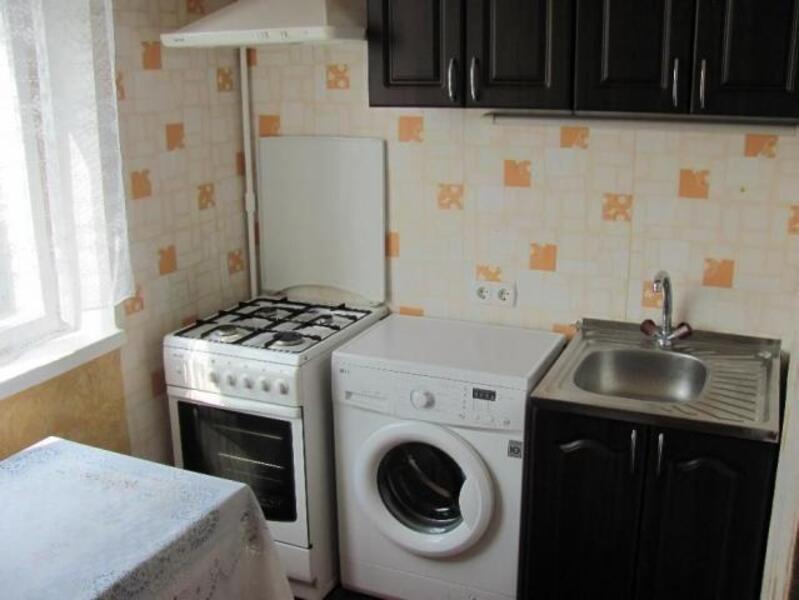 1 комнатная квартира, Харьков, Павлово Поле, Тобольская (63371 4)