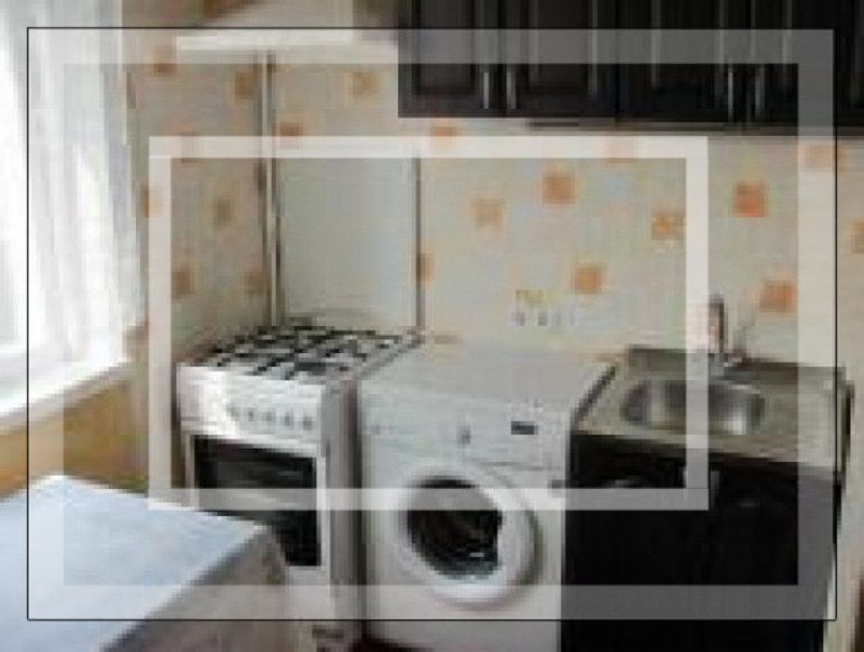 1 комнатная квартира, Харьков, Алексеевка, Людвига Свободы пр. (63371 7)