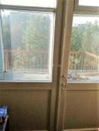 1-комнатная гостинка, Харьков, ХТЗ, Бекетова