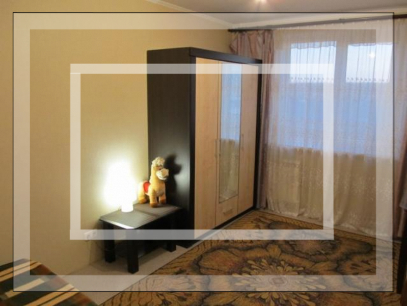 3 комнатная квартира, Харьков, Сосновая горка, Новгородская (63387 6)