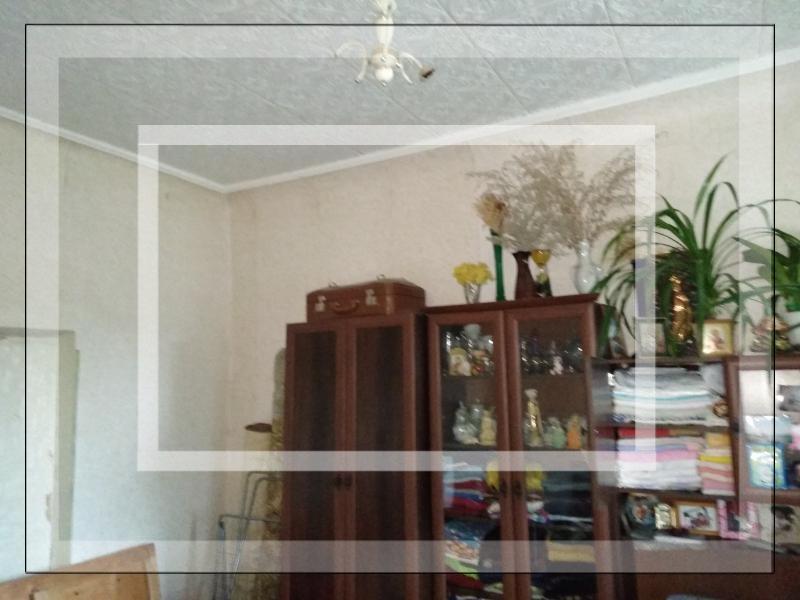 Купить 2-комнатная гостинка, Харьков, ОДЕССКАЯ, Обоянская