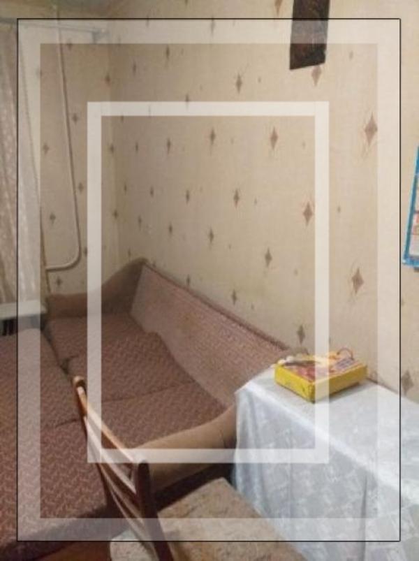 Купить 1-комнатная квартира, Покотиловка, Коцюбинского, Харьковская область