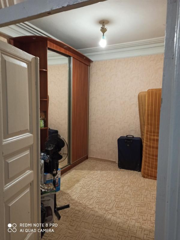 Купить 2-комнатная квартира, Харьков, Центр, Грековская