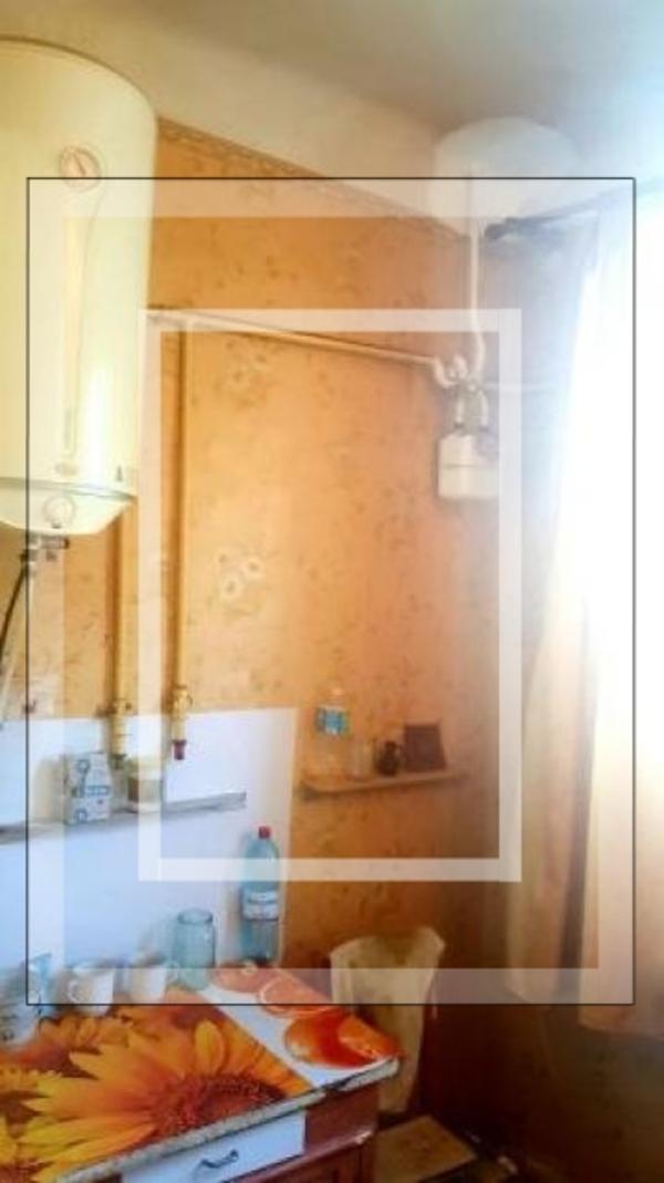 Купить 2-комнатная квартира, Харьков, ОДЕССКАЯ, Азербайджанский пр.
