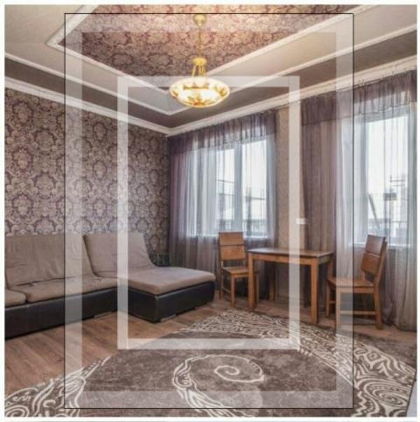 Купить 2-комнатная квартира, Харьков, Центр, Культуры (Калинина, Свердлова, Советская Советский 3 пер.)