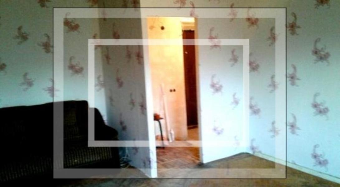 Купить 1-комнатная квартира, Харьков, ОДЕССКАЯ, Героев Сталинграда пр.