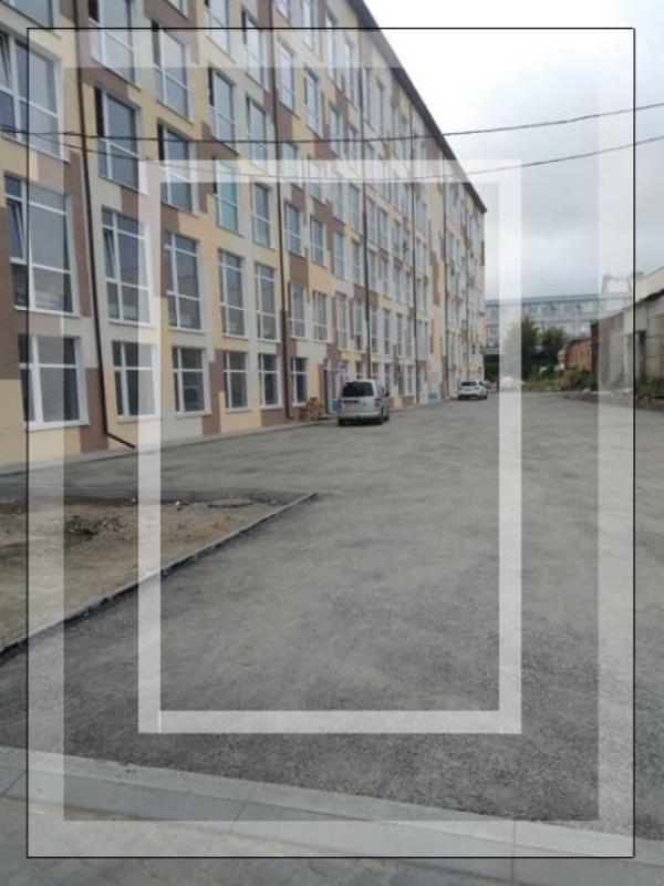 Гостинка, Харьков, Старая Салтовка, Салтовское шоссе