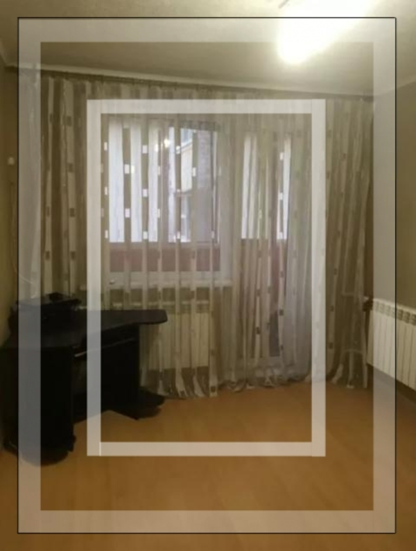 Квартира, 3-комн., Харьков, Горизонт, Грицевца бульвар
