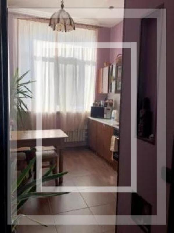 Купить 3-комнатная квартира, Харьков, Бавария, Баварская