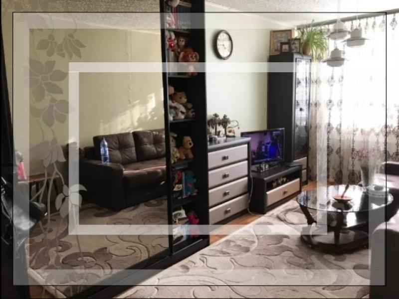 Купить 1-комнатная гостинка, Харьков, Салтовка, Салтовское шоссе