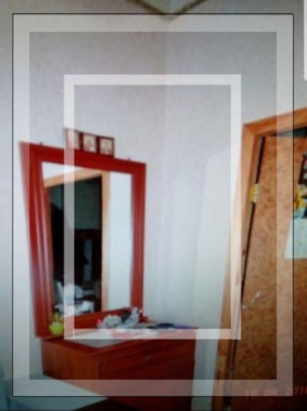 Купить 1-комнатная гостинка, Харьков, Защитников Украины метро, Никитина