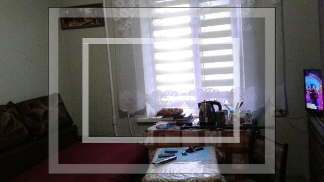 Купить 2-комнатная гостинка, Харьков, Холодная Гора, Петра Болбочана (Клапцова)