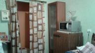 2-комнатная гостинка, Харьков, Холодная Гора, Петра Болбочана (Клапцова)