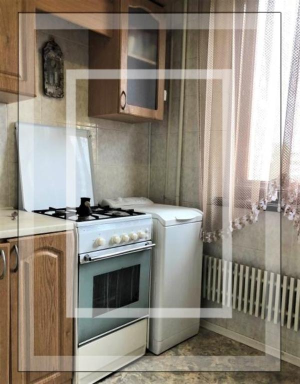 Купить 4-комнатная квартира, Харьков, Салтовка, Героев Труда