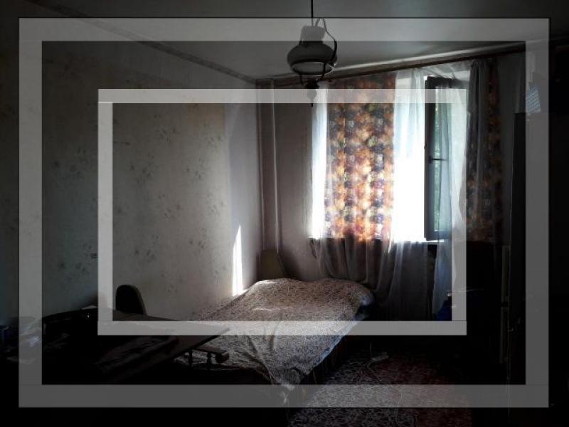 Купить 3-комнатная квартира, Харьков, ШИШКОВКА, Шевченко (Советская)