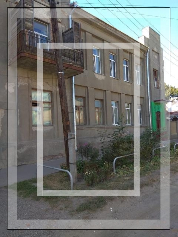 Купить 1-комнатная гостинка, Харьков, Защитников Украины метро, Спартака