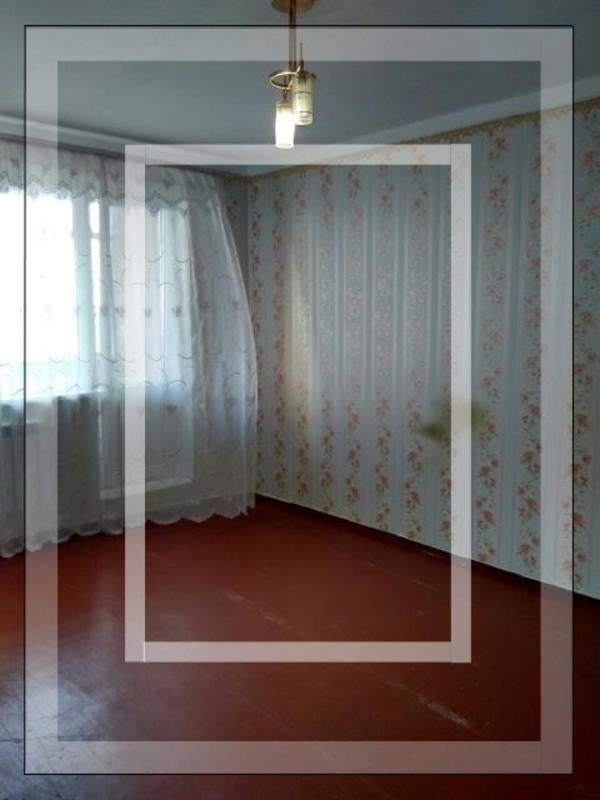 Купить 1-комнатная квартира, Харьков, Залютино, Юннатов