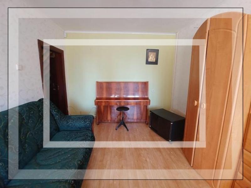 Купить 3-комнатная квартира, Харьков, Старая салтовка, Салтовское шоссе