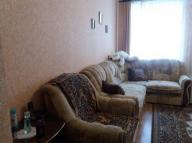 1-комнатная гостинка, Харьков, Холодная Гора, Полтавский Шлях