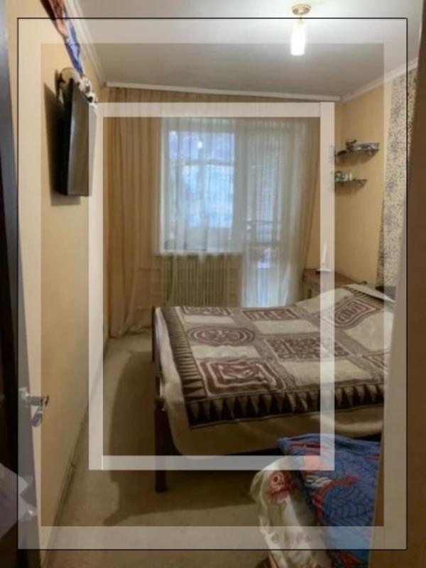 Купить 3-комнатная квартира, Харьков, Холодная Гора, Добролюбова
