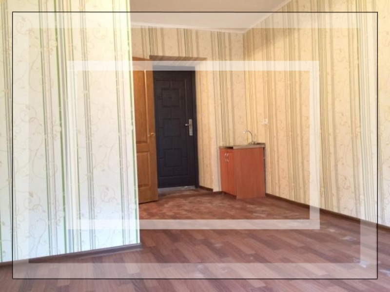 Купить 2-комнатная гостинка, Харьков, Холодная Гора, Григоровское шоссе (Комсомольское шоссе)