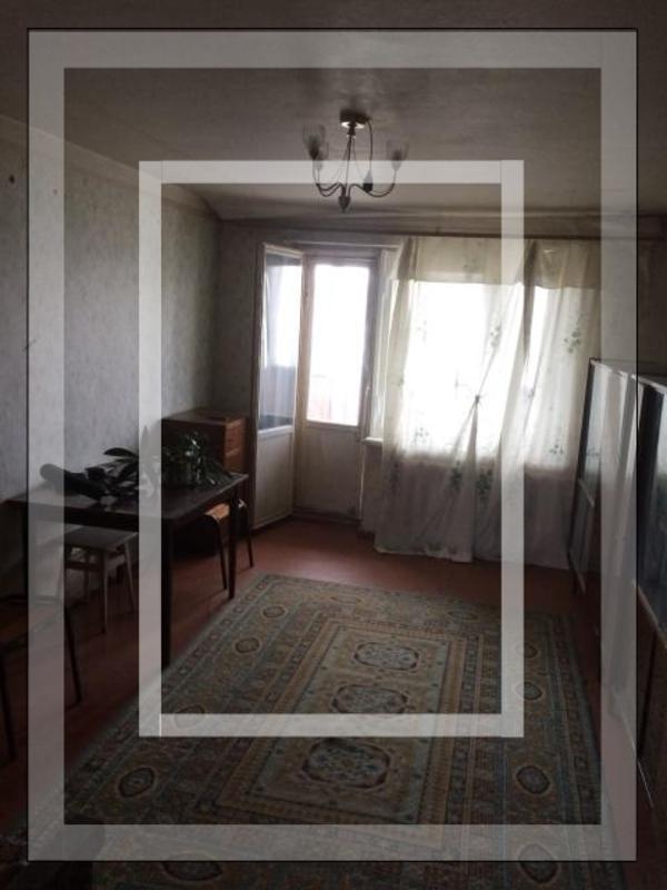 Купить 2-комнатная квартира, Харьков, ОДЕССКАЯ, Машинистов