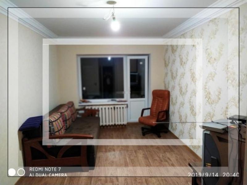 Купить 3-комнатная квартира, Харьков, Восточный, Электровозная