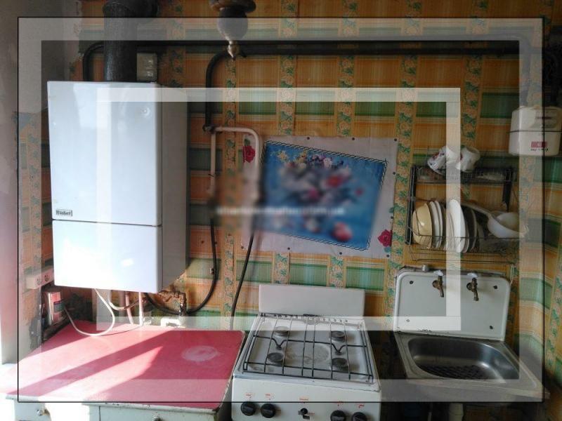 Купить 2-комнатная квартира, Мерефа, Лермонтова, Харьковская область