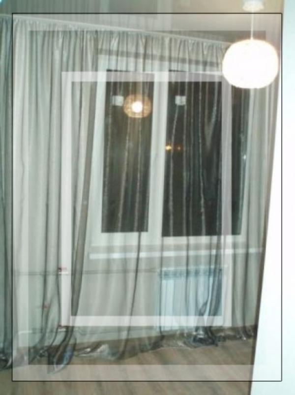 Купить 1-комнатная квартира, Малая Даниловка, Харьковская область