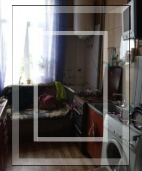 Купить 1-комнатная квартира, Харьков, Защитников Украины метро, Молочная (Кирова)