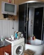 1-комнатная гостинка, Харьков, Защитников Украины метро, Молочная (Кирова)