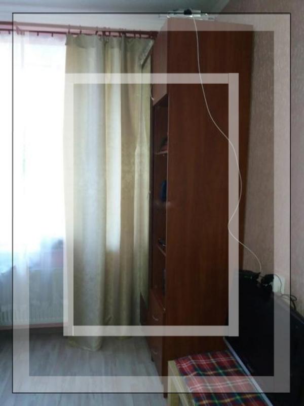 Купить 1-комнатная гостинка, Харьков, Лысая Гора, Псковская