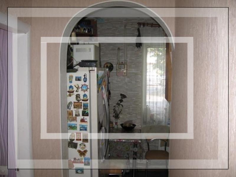 Купить 2-комнатная квартира, Липцы, Мира пр., Харьковская область